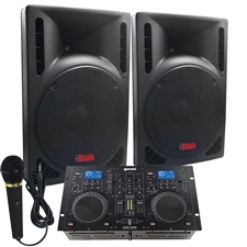 12 Price Sale On Dj Systems Dj Equipment Dj Sound Systems Cheap