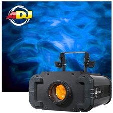 American DJ H20 DMX IR LED Lighting Effect