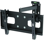 TV Wall Mount 27-37 inches