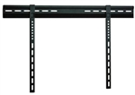 "Ultra-thin LCD/PDP Fixed Wall Mount 32""-63"""