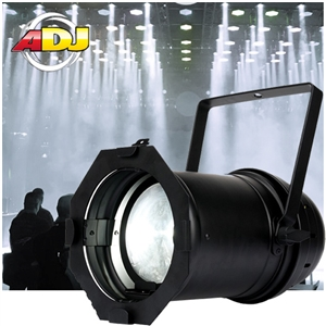 American DJ Par Z100 5K 100W LED Par Can