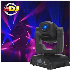 American DJ Pocket Pro 25w LED Moving Head Light