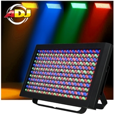 American DJ Profile Panel RGBA LED Color Panel