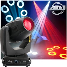 Vizi CMY 16 RX 330W  Hybrid Moving Head Spot-Beam-Wash Fixture