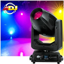 American DJ Vizi CMY300 300W LED Hybrid Moving Head