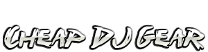 CheapDJGear Coupons & Promo codes